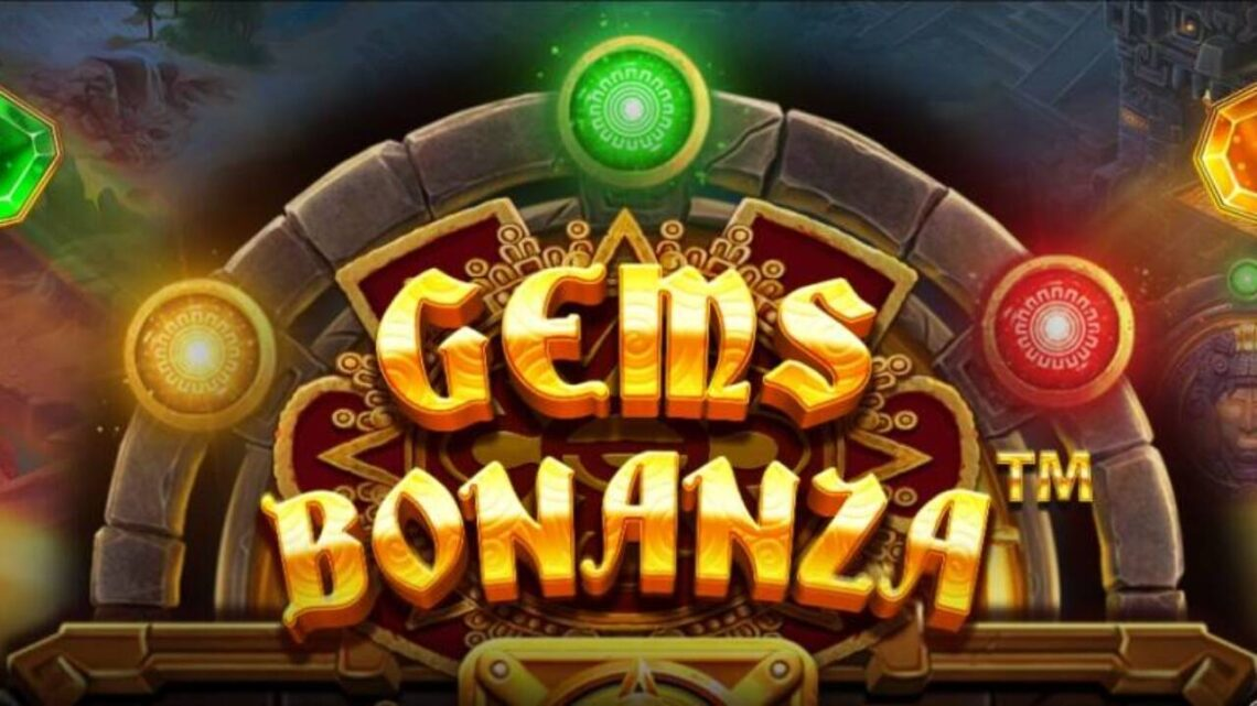 How to Be Blessed When Betting in an Online Casino