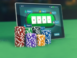 Michigan Online Casino Poker Gambling Sites