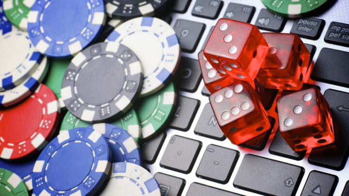 Leading One Hundred Canadian Online Casinos 2021