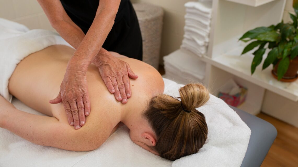 Properly Experienced Ayurvedic Doctor at Sydney