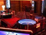 Ideal UNITED STATES Online Casinos For Online Slot Machine