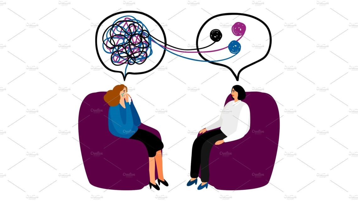 Tips To Begin Building A Psychotherapy You Always Wanted