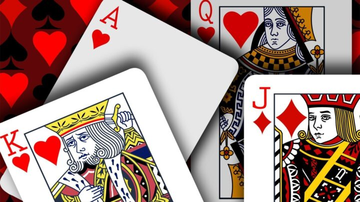 Most Significant Things to Know When Playing Casino Slots Online