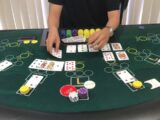 Verify The Safety Level Properly To Receive The Valuable Chances For Gamble Securely