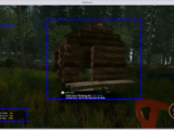 The Forest Cheats Pc Multiplayer Smackdown!