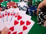Discovering Prospects With Online Casino (Half A, B, C... )