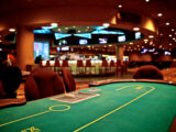 Get access to the best deals in the online casinos if you are new to the casino sites.