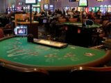 5 Reasons Online Casino Is A Waste Of Time