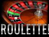 The Advancement Of Online Casino