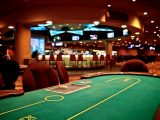 Casino A Comprehensive Analysis On What Functions As Well As What Does Not