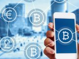 Bitcoin Payment Processor That Is What Professionals