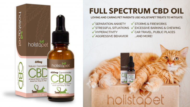 The Leaked Key To Cbd Oil For Pet Dogs Found