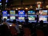 Exactly How To Make Your Online Casino Appear Like A Million Bucks