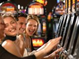 The Method For Casino Game