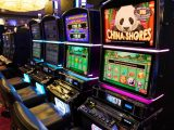 The One Most Necessary Factor It Is Advisable To Find Out About Casino
