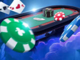 It' Exhausting Adequate To Do Rise - It Is Also Extra Durable To Do Poker