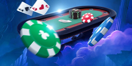 It' Exhausting Adequate To Do Rise – It Is Also Extra Durable To Do Poker