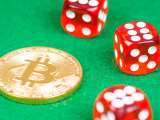 Gambling Problems And The Way To Address Them