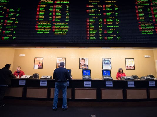 Casino Blunders It's Best To By No Ways Make