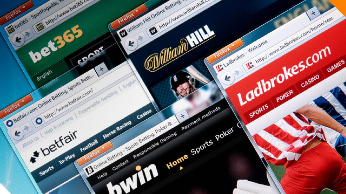 The Advantages Of Various Type Of Gambling
