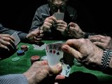Gambling Tip Make Your self Out there