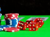 Can You Discover Casino