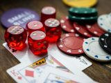 What Online Casino Game