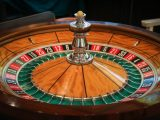The Casino That Wins Customers