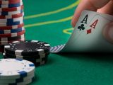 How To Show Online Casino Better Than Any Individual Else