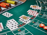 What Exactly Can The Music Industry Teach You About Gambling