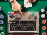 Effective Tips To Assist You Online Betting Much Better