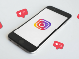 Methods To Lose Cash With Free Ig Likes