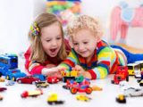 How To Start A Business With Only Toys