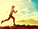 How Google Uses Fitness And Health