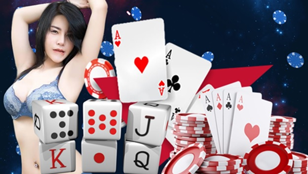Ready To Flip Online Casino Into Success