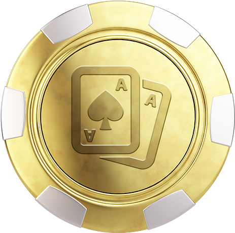 New Questions About Casino Answered And Why You Have To Learn
