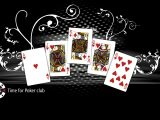 Nine Creative Methods You Can Improve Your Online Casino