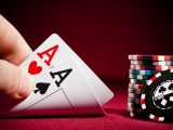 Time Is Working Out! Assume About These Methods To change Your Gambling Tips