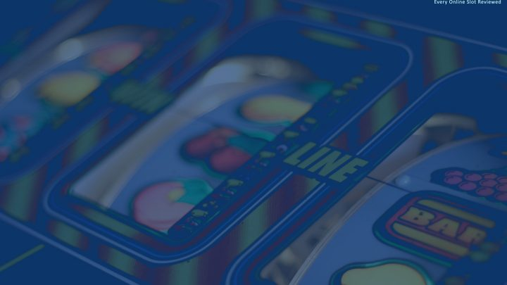Learn how to Create Your Casino Strategy