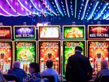 What The Specialists Are Claiming Concerning Gambling