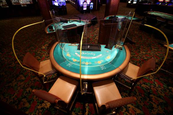 Why Everyone Seems To Be Useless Wrong About Online Casino