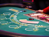 Seven Trendy Concepts To your Online Casino