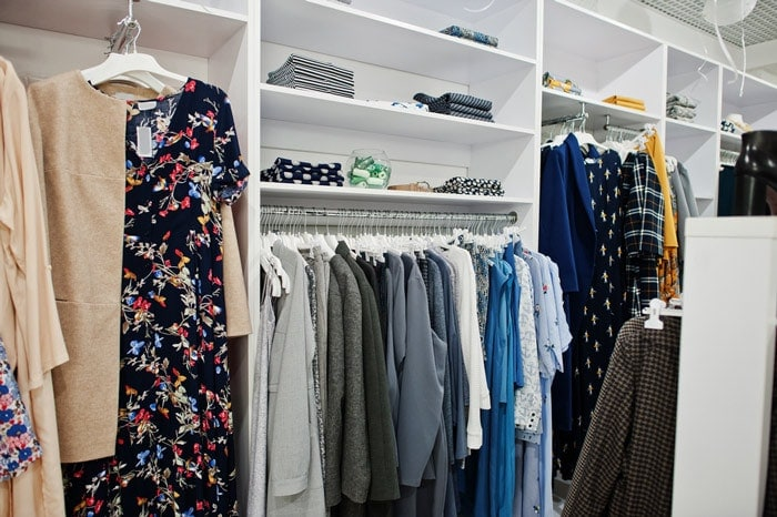 Want Women's Clothing Online?