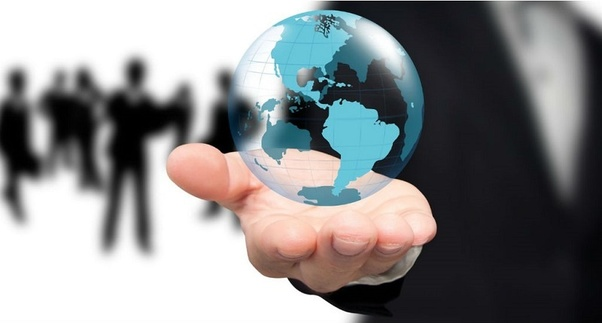 Offshore Firm Formations, Offshore Companies Registration