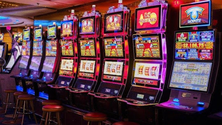 Gambling Guide To Communicating Value
