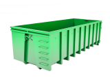 Four Fb Pages To Follow About Dumpster Rental