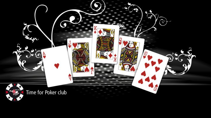 How-To Guide: Gambling Essentials For Newcomers