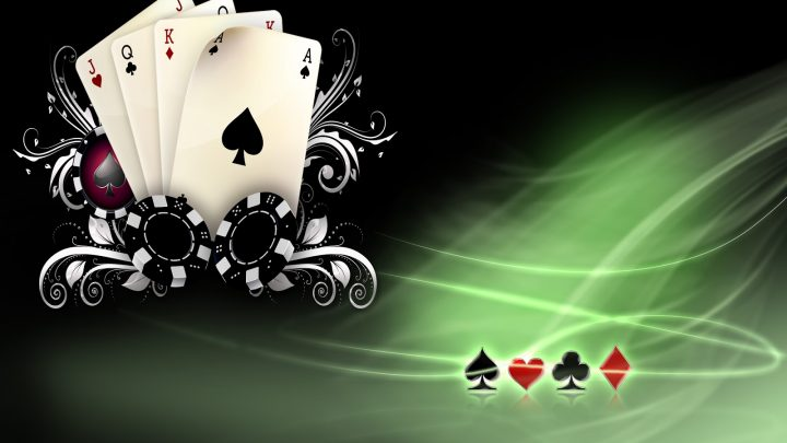 Modification Your Online Casino Viewpoint Now