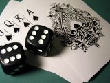 Four Lessons About Gambling That You Must Learn Earlier Than You Hit Forty