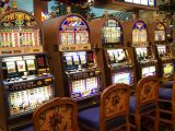 How To show Online Casino Like A professional